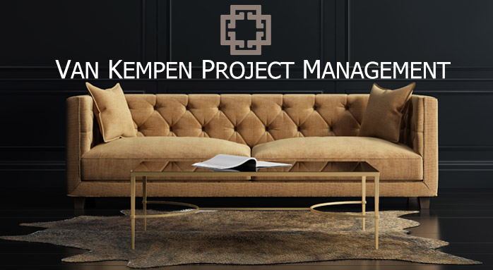 Van Kempen Project Management